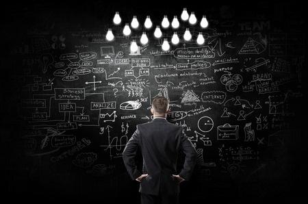 Mitä tarkoittaa Webstrategia?