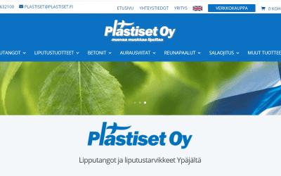 Lipputanko.fi -verkkokauppa avattu