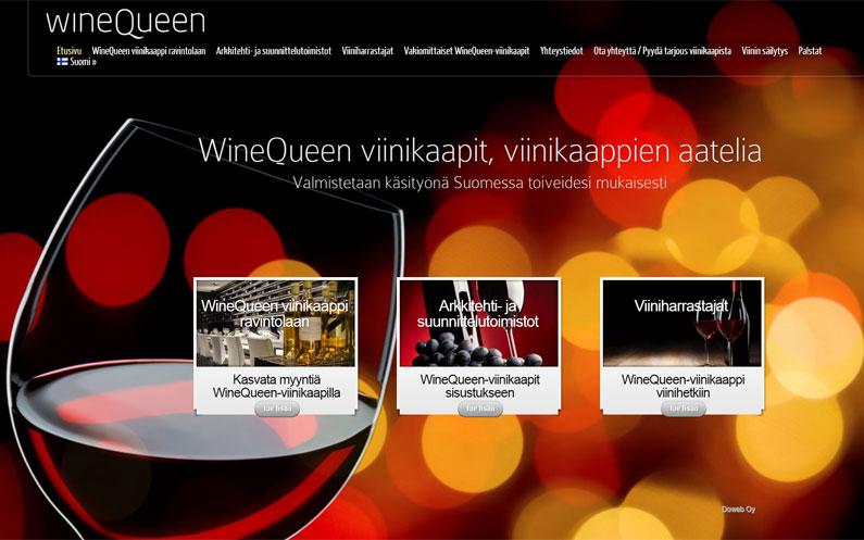 Viinikaapit löydät www.viinikaapit.fi -sivustolta….
