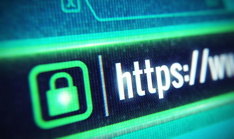 Tekeekö Google verkosta turvallisemman?