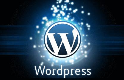 WordPress kasvattaa markkinaosuuttaan voimakkaasti